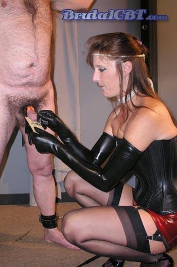 Ironing pantie voyeur