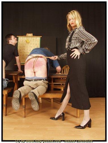 Femdom Mistress Domina Directory  EUROPE  Bellas List