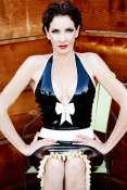 Los Angeles Dominatrix, Mistress Victoria Hunter Mistress - California