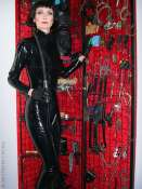 Mistress Leona Mistress - England (South East)