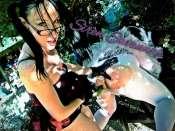 Siren Savannah Mistress - California