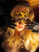 Ladycarla Mistress - England (London)