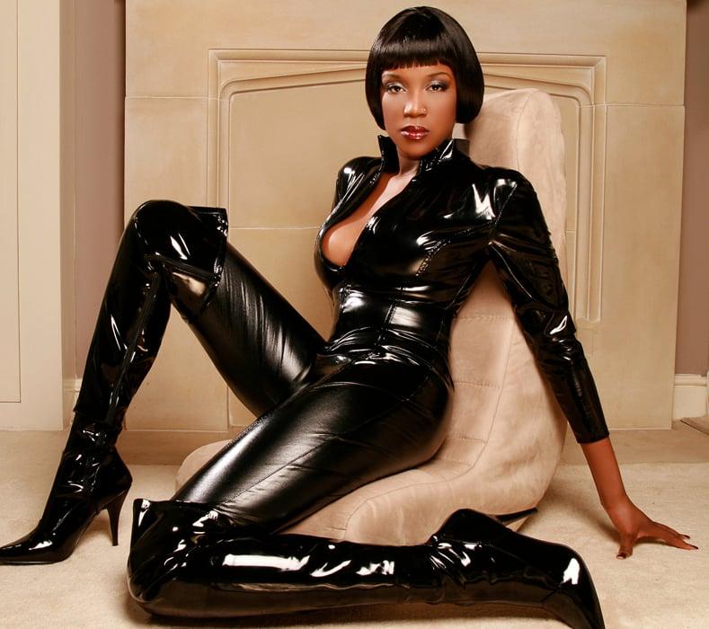 Mistress foto