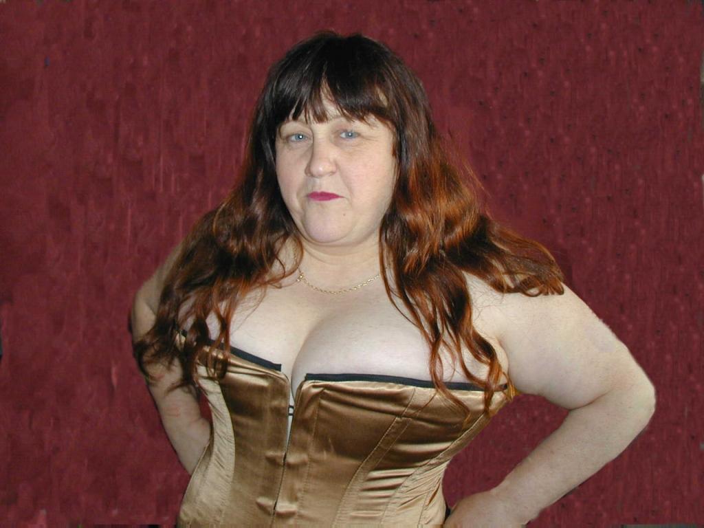 Bradford mistress