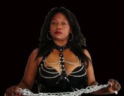 Goddess Rachel aka Lady Laura Powell from Fort Lauderdale - Mistress