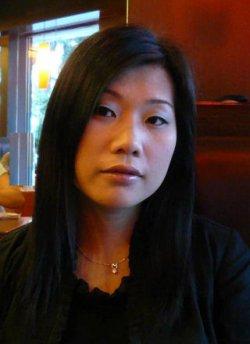 Mistress Alina from Zhuhai - Mistress