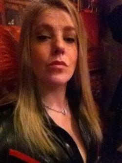 Mistress Ana from Glasgow City - Mistress