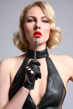 Mistress Akella  from Greater London - Mistress