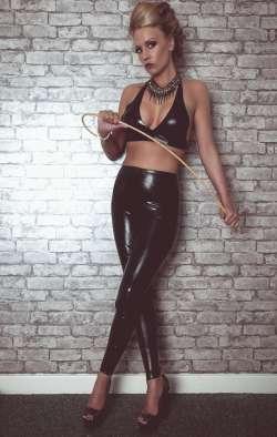 Mistress Sarah Jessica from Manchester - Mistress