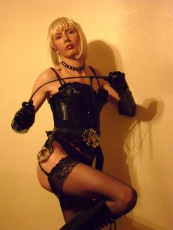 mistress sasha from Kent - Mistress
