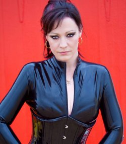 Mistress Lauren Dior from Melbourne - Mistress
