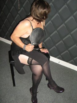 Mistress Mel from Dorset - Mistress