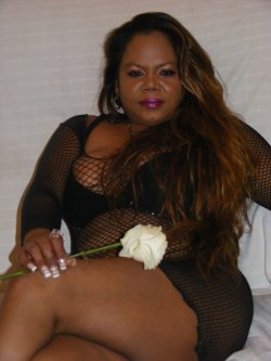 Mistress Asha from Islington - Mistress