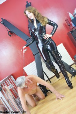 PorcelainBeauty from Liverpool - Mistress