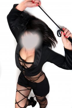 Maitresse Unique from Bournemouth - Mistress