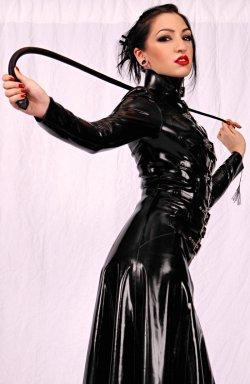 Cybill B Troy from New York City - Mistress