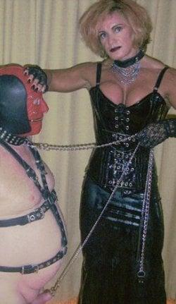 Mistress Kat from Gold Coast - Mistress