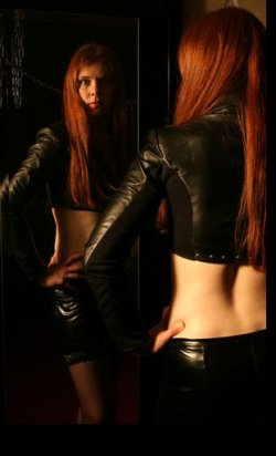 Domina Diana from Munich - Mistress