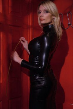 Mistress Suzanne from City Of London - Mistress