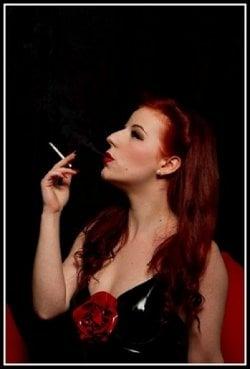 Mistress Lola from Manchester - Mistress