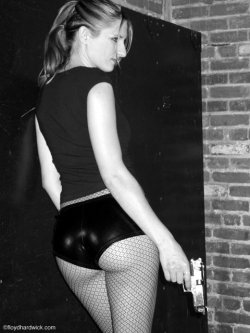 Lady G from New York City - Mistress