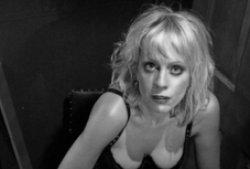 Mistress Fabula from Greater London - Mistress