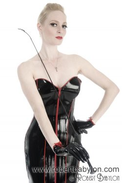 Lady Lola from Greater London - Mistress