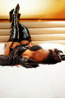 Ms Rani Lane from Las Vegas - Mistress