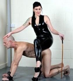 Mistress Suki from Bristol - Mistress