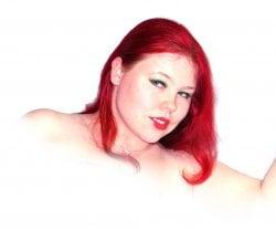 Mistress Summer Storm  from Melbourne - Mistress
