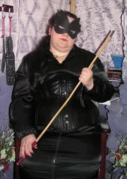 BBW Lady Glory from Plymouth - Mistress