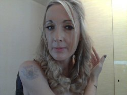 mistressbabe37 from Cardiff - Mistress