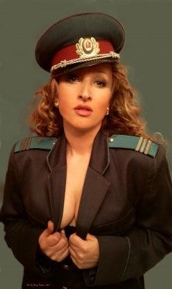 Lady Dora from Sofia City - Mistress