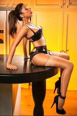 Mistress V from City Of London - Mistress
