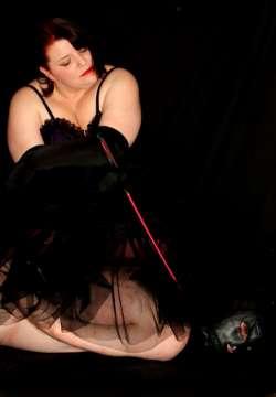 Lady Dana from Glasgow City - Mistress