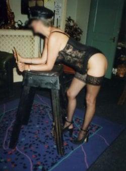 Sports Mistress from City Of London - Mistress