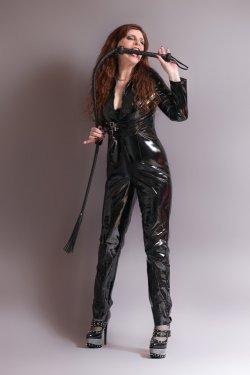Mistress Linda from Sofia City - Mistress