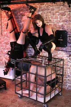 Mistress Veronica Jade from Kings Lynn and West Norfolk - Mistress