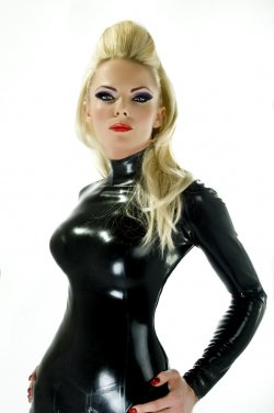 mistress casey from West Midlands - Mistress