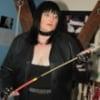 Nottingham - Mistress Zara - Mistress