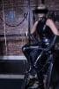 Mistress Michelle