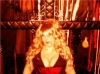 Edmonton - Lady Diva Cane - Mistress