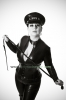 Dartford - LADY ROCHESTER - Mistress