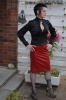 Warwickshire - Dita-Von-W-Lash - Mistress