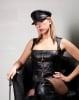 Toronto - Lady Azelle - Mistress