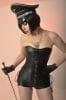 Mistress Abaddon