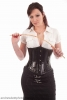 Melbourne - Mistress Lauren Dior - Mistress