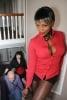 City Of London - Mistress Ava Black - Mistress