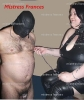 Glasgow City - mistress frances - Mistress