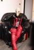 Birmingham - Madame Rubber - Mistress